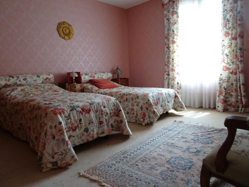 Vente maison / villa La jarrie 420000€ - Photo 6