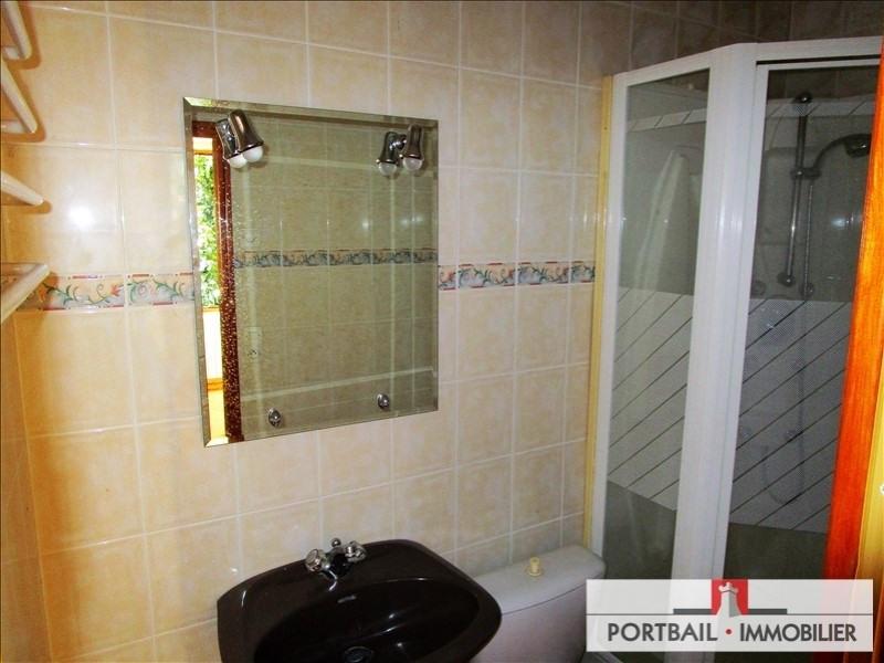 Vente maison / villa Cartelegue 137000€ - Photo 10