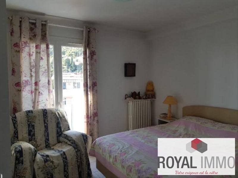 Vente appartement Toulon 180200€ - Photo 8