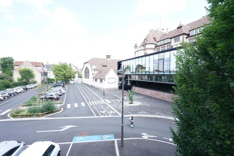Verkauf wohnung Strasbourg 194000€ - Fotografie 4