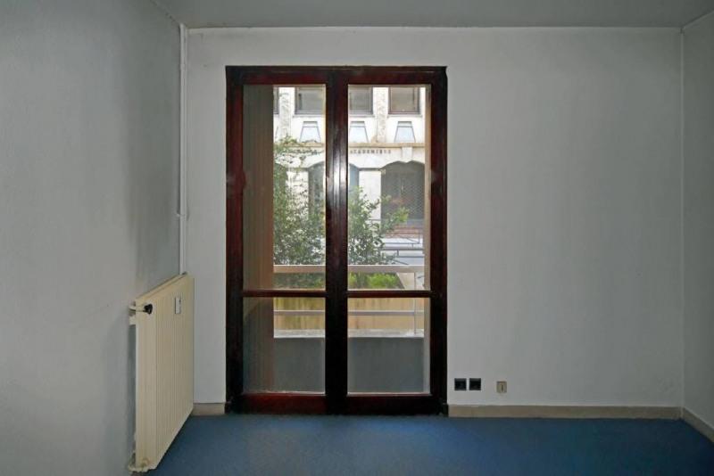 Vente appartement Avignon 110000€ - Photo 2