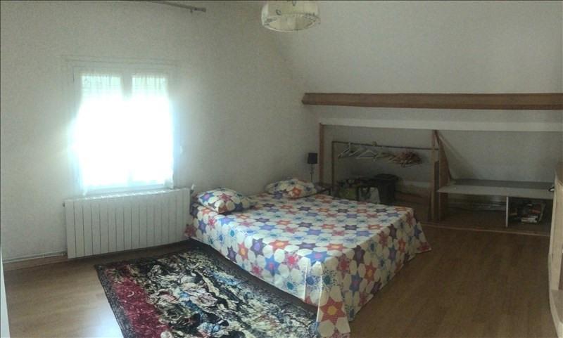 Vente maison / villa Ozoir la ferriere 405000€ - Photo 6