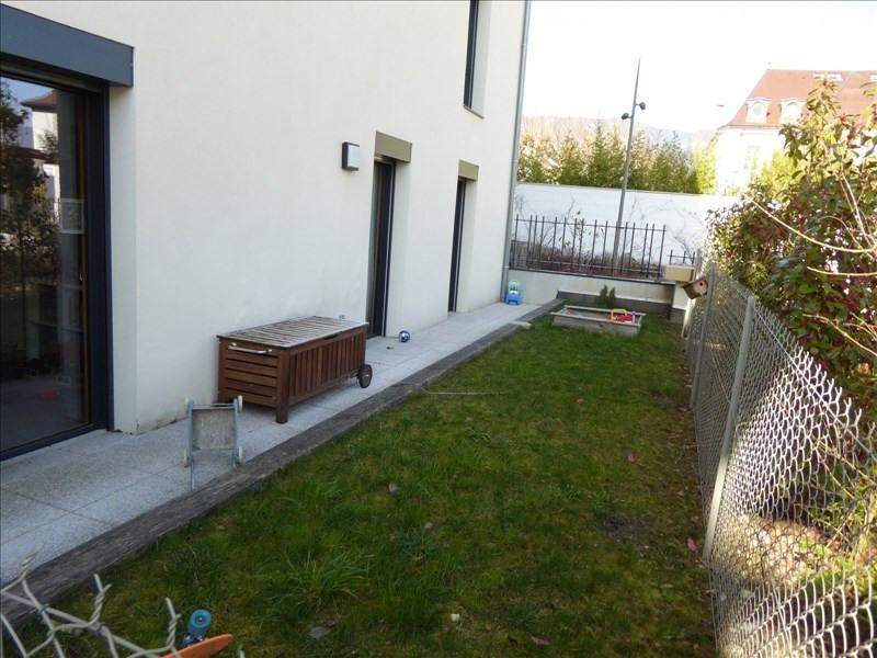 Vente appartement Divonne les bains 750000€ - Photo 7