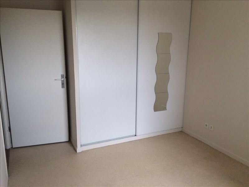Vente appartement Toulouse 96 700€ - Photo 6