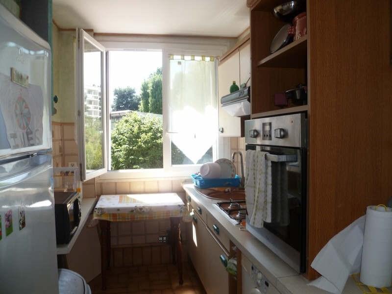 Alquiler  apartamento Maisons alfort 1100€ CC - Fotografía 2