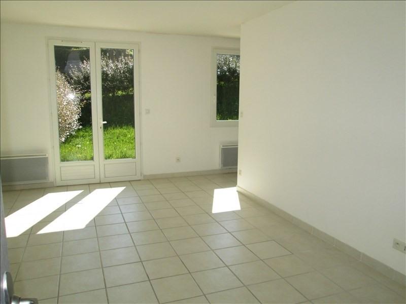 Vente appartement Malaucene 144000€ - Photo 2