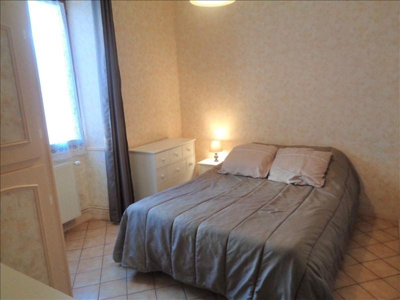 Vente maison / villa Janville 128400€ - Photo 4