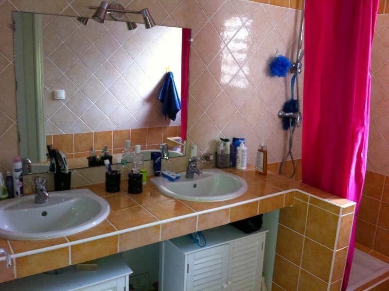 Sale apartment La possession 249900€ - Picture 8