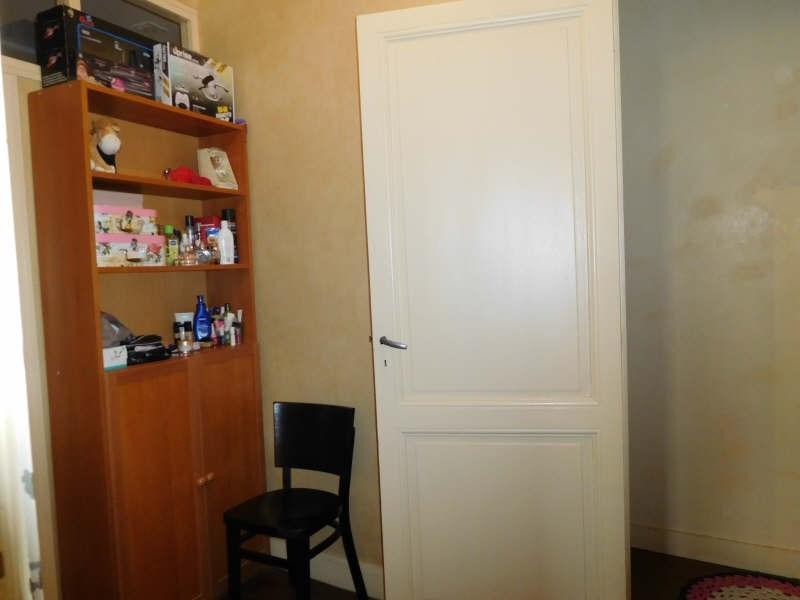 Rental apartment St andre de cubzac 458€ CC - Picture 5