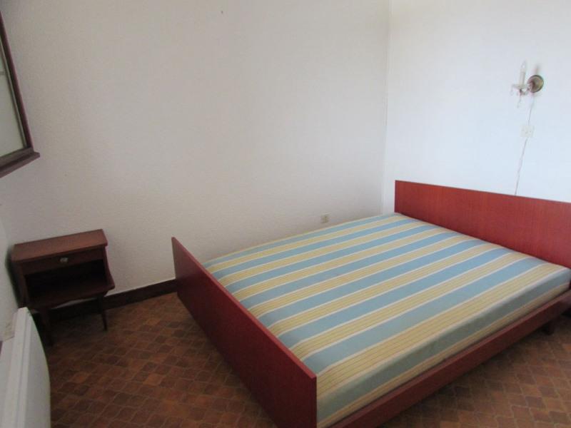 Vente appartement Vieux boucau les bains 102500€ - Photo 3