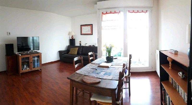 Vente appartement Ste genevieve des bois 220 000€ - Photo 5