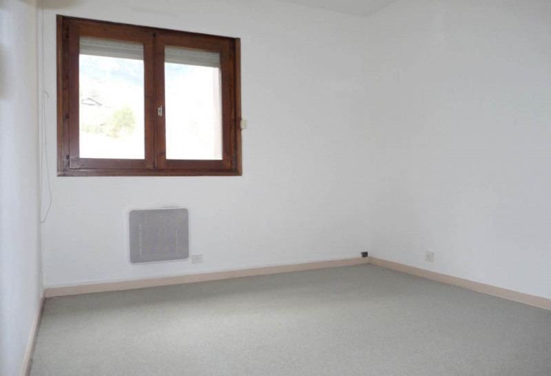 Venta  apartamento Bonneville 119000€ - Fotografía 7