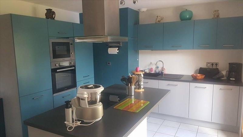 Vente maison / villa Maintenon 294000€ - Photo 4