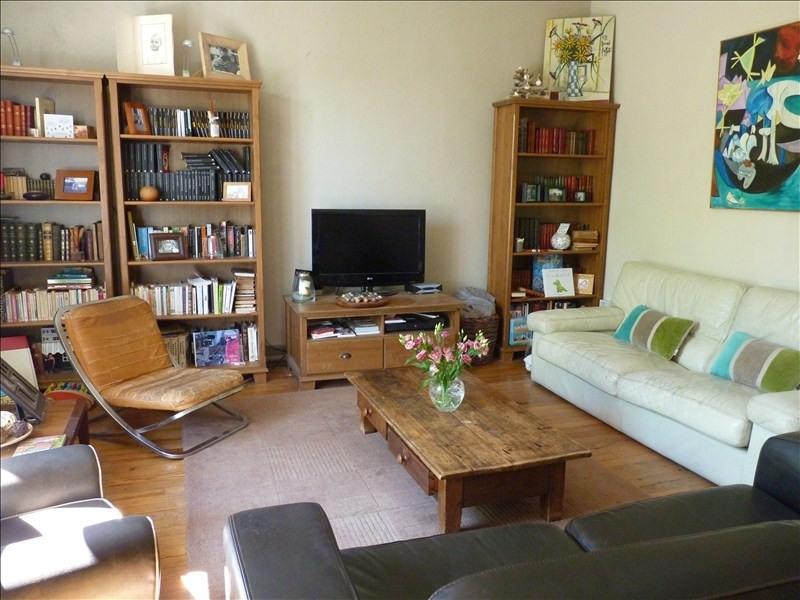 Vendita casa Montelimar 239485€ - Fotografia 1