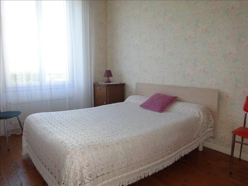 Vente maison / villa Brest 149000€ - Photo 4