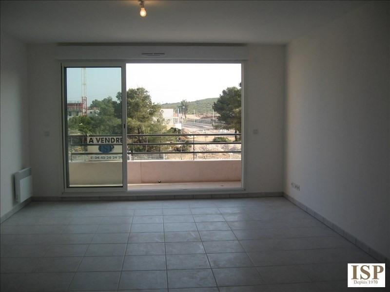 Rental apartment Les milles 900€ CC - Picture 14