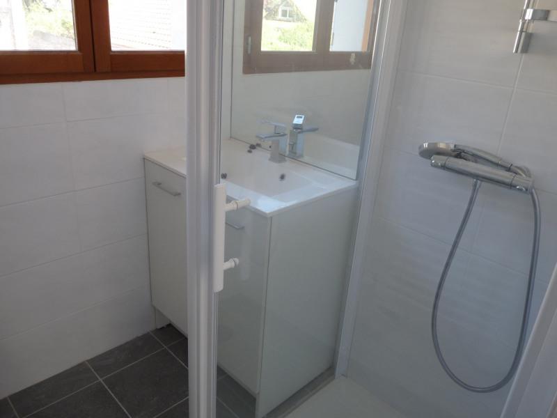 Rental house / villa Villepreux 1550€ CC - Picture 8