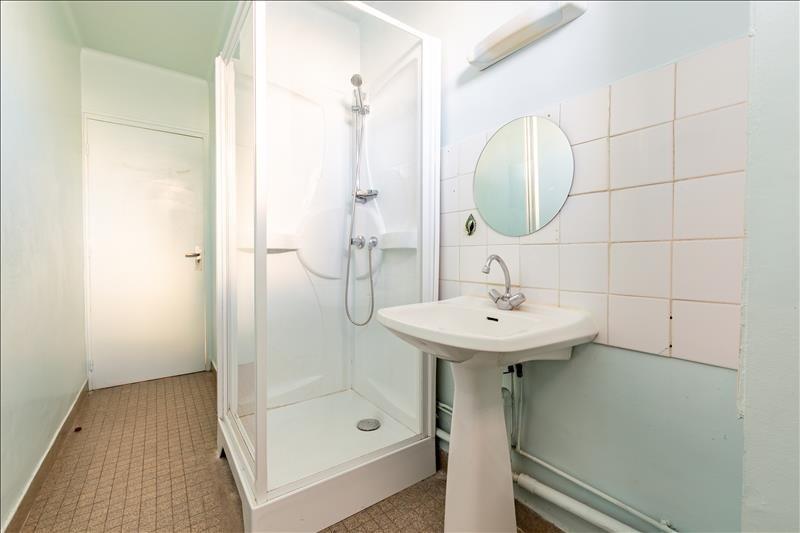 Vente appartement Besancon 64000€ - Photo 5