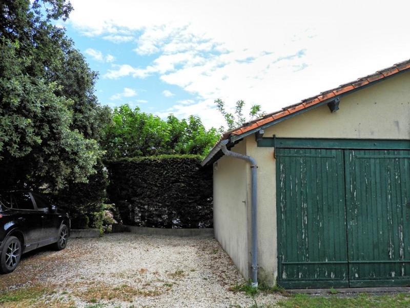 Vente de prestige maison / villa Saint palais sur mer 1456000€ - Photo 18