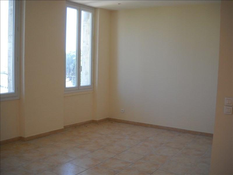 Vente appartement Bandol 392000€ - Photo 5