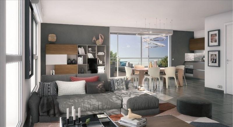 Vente appartement Ramonville saint agne 299900€ - Photo 4