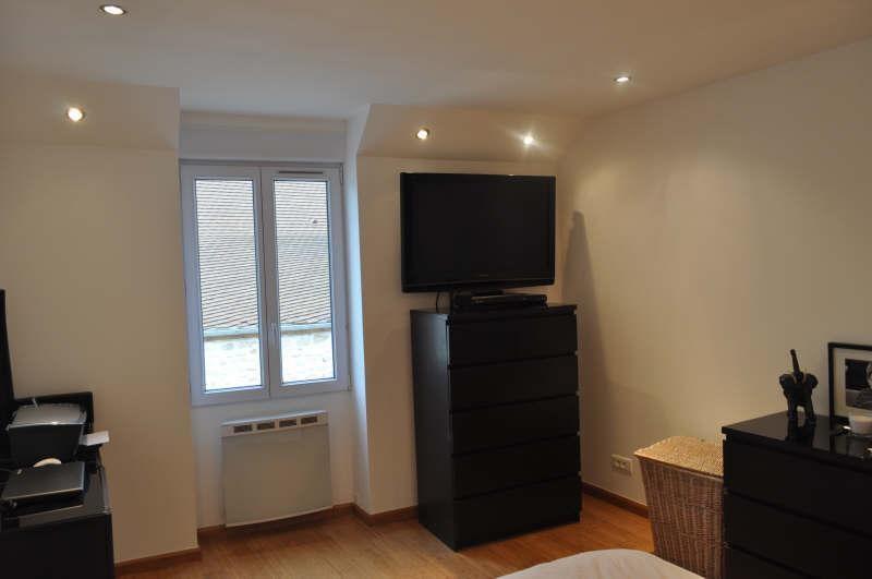 Sale apartment Secteur la chapelle 168000€ - Picture 7