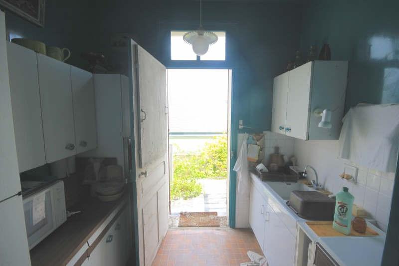 Vente maison / villa Villers sur mer 227900€ - Photo 4