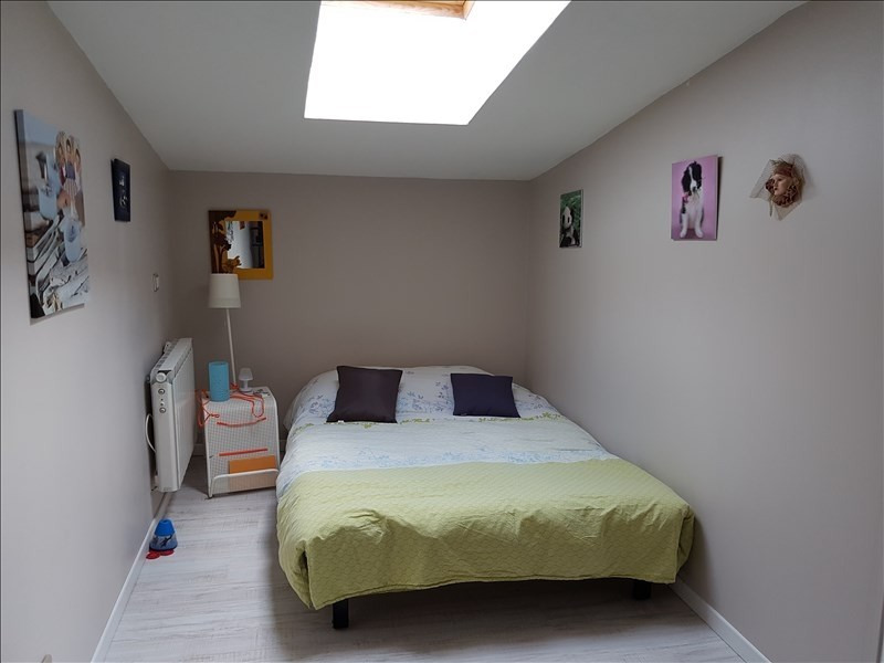 Vente appartement Meru 179 100€ - Photo 4