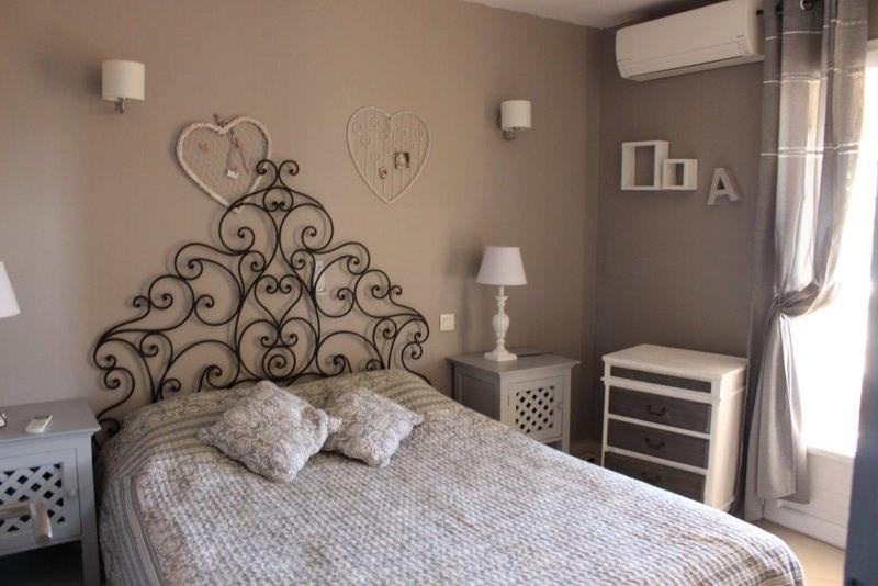 Deluxe sale house / villa Frejus 780000€ - Picture 6
