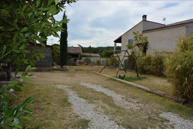 Venta  terreno Belcodene 215000€ - Fotografía 4