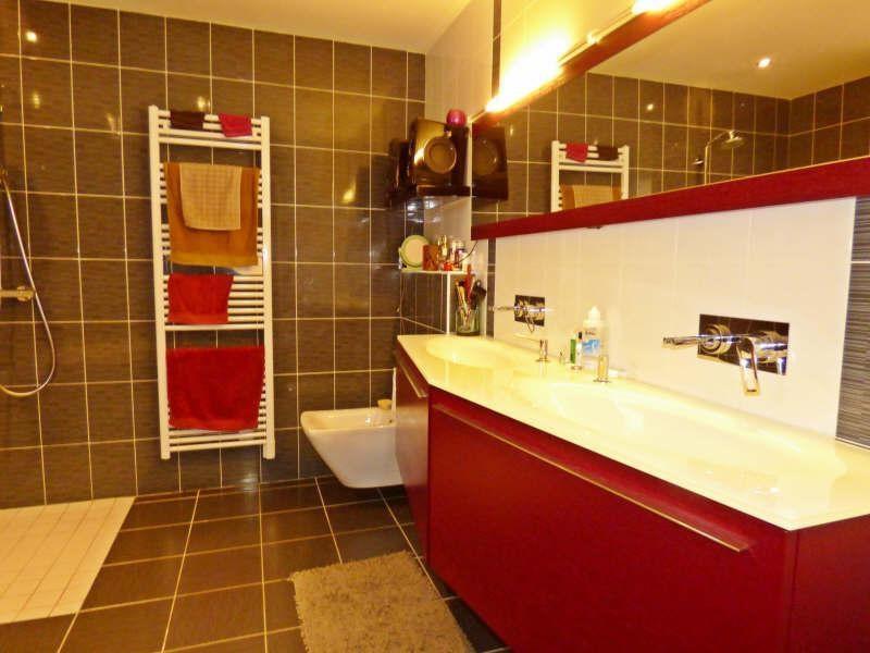 Deluxe sale house / villa Gresy sur aix 980000€ - Picture 3