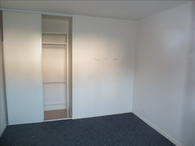 Rental apartment Andresy 795€ CC - Picture 5