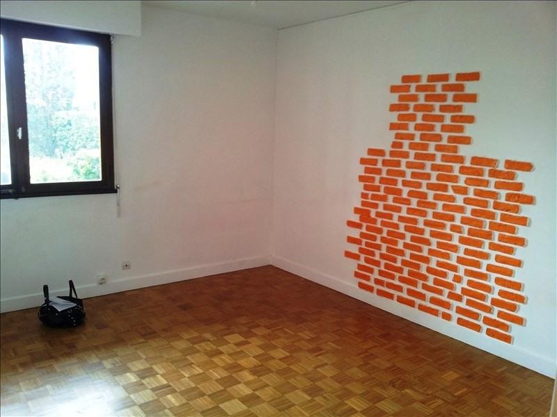 Sale apartment Maisons alfort 142000€ - Picture 1