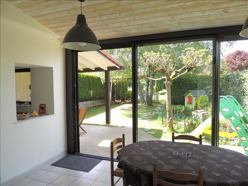 Sale house / villa Proche de mazamet 149000€ - Picture 4