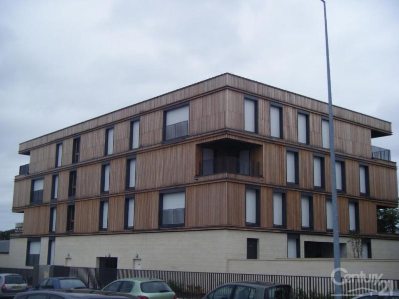 Locação apartamento Caen 764€ CC - Fotografia 2