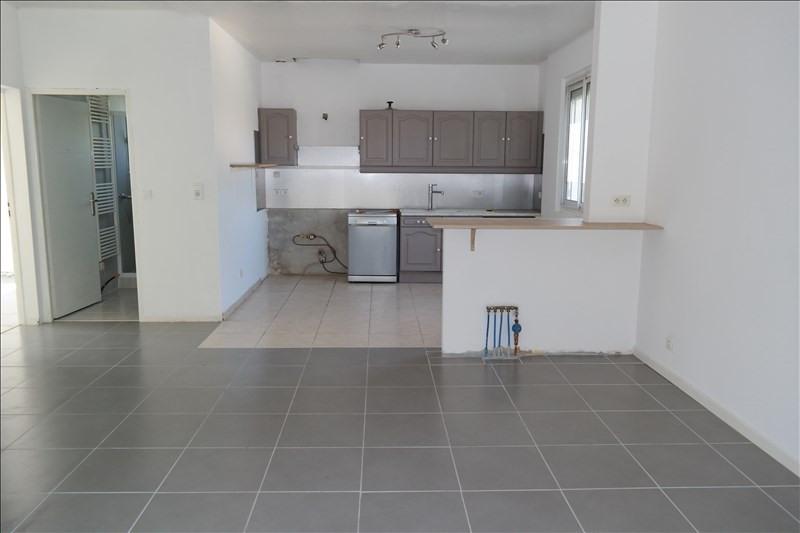 Vente maison / villa Fronton 223000€ - Photo 2