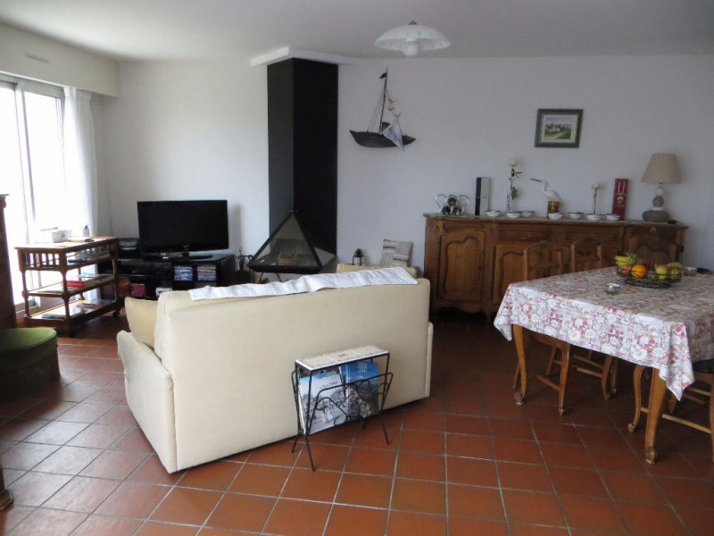 Sale apartment La baule 433 500€ - Picture 3