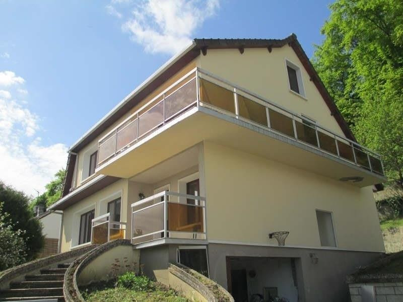 Vente maison / villa Cires les mello 345000€ - Photo 1
