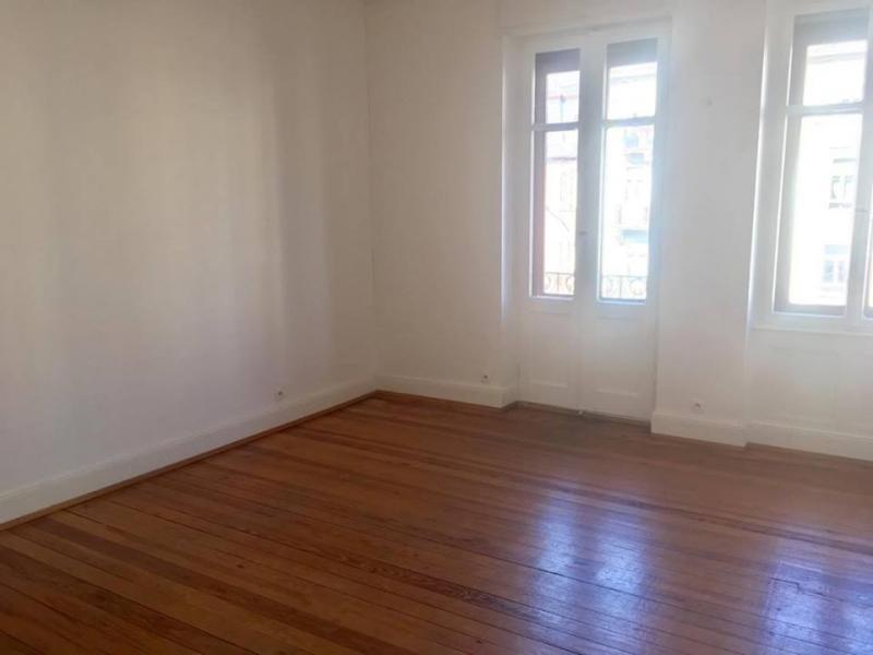 Alquiler  apartamento Strasbourg 1200€ CC - Fotografía 1