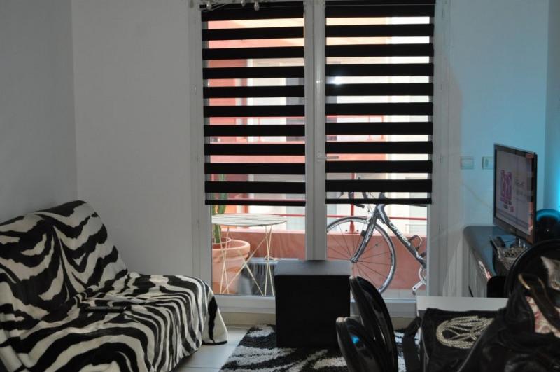 Alquiler  apartamento Nice 726€ CC - Fotografía 6