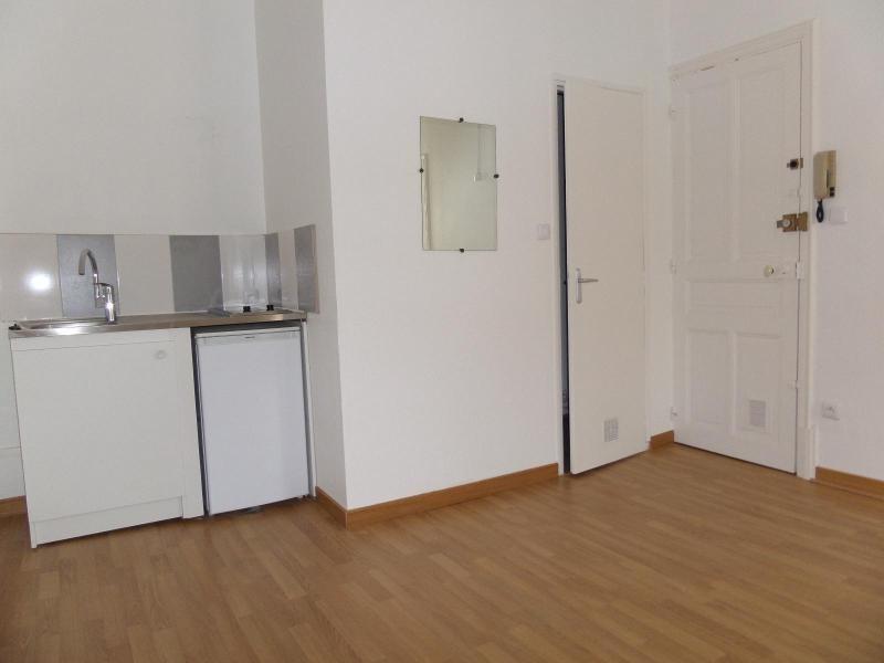 Location appartement Dijon 347€ CC - Photo 2