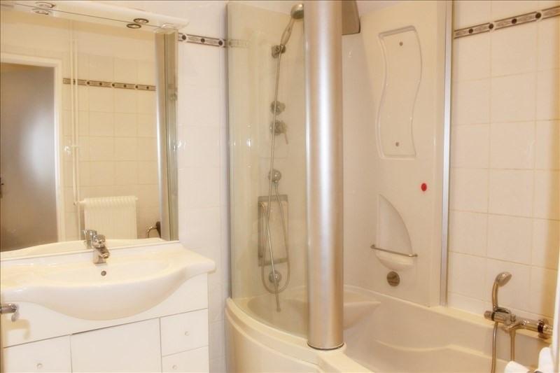 Vente appartement Raon l etape 65000€ - Photo 2