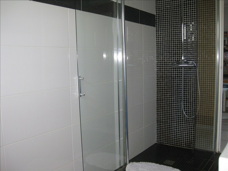 Sale house / villa Guernes 270000€ - Picture 8