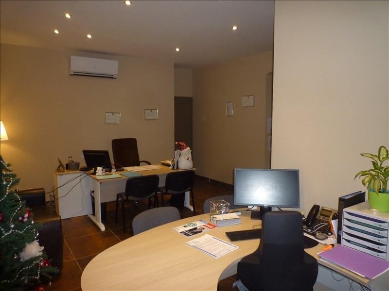Rental empty room/storage Culoz 450€ HT/HC - Picture 3