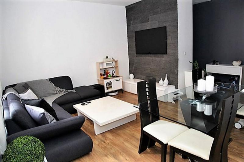Vente appartement Nice 259000€ - Photo 4