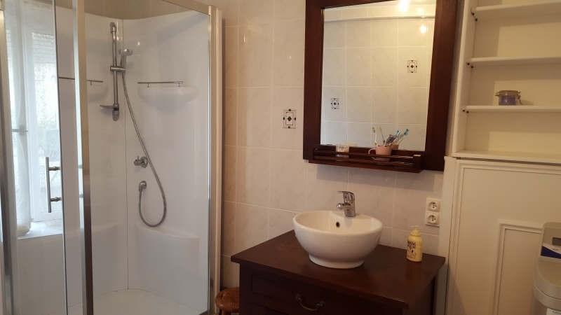 Vente maison / villa Lacroix st ouen 180000€ - Photo 4