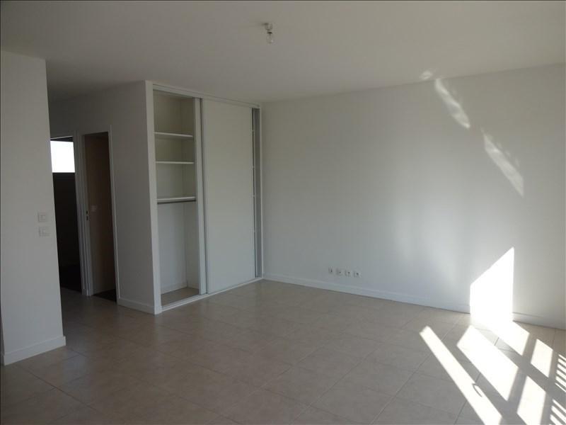 Venta  apartamento Longpont sur orge 127000€ - Fotografía 2