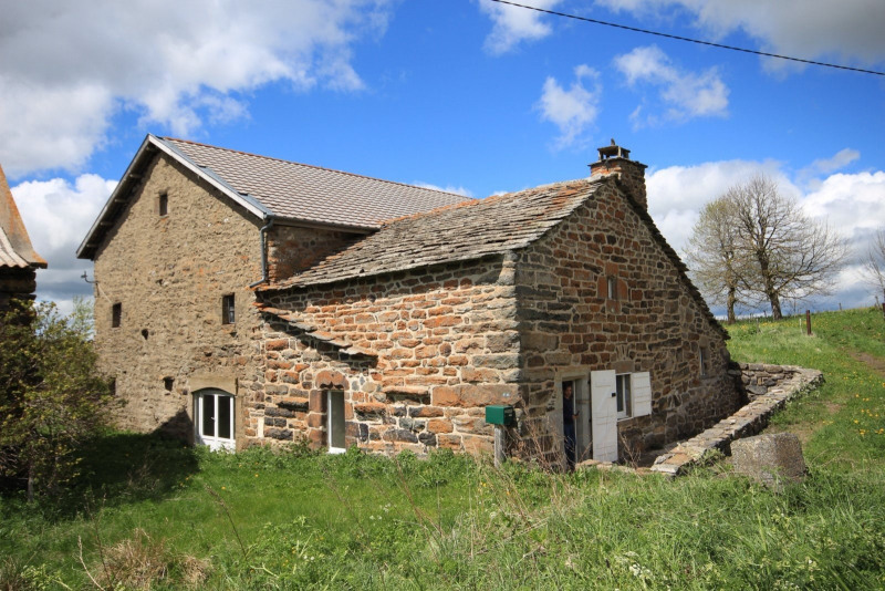 Sale house / villa St front 158000€ - Picture 1
