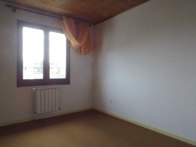 Venta  casa Agen 167000€ - Fotografía 7