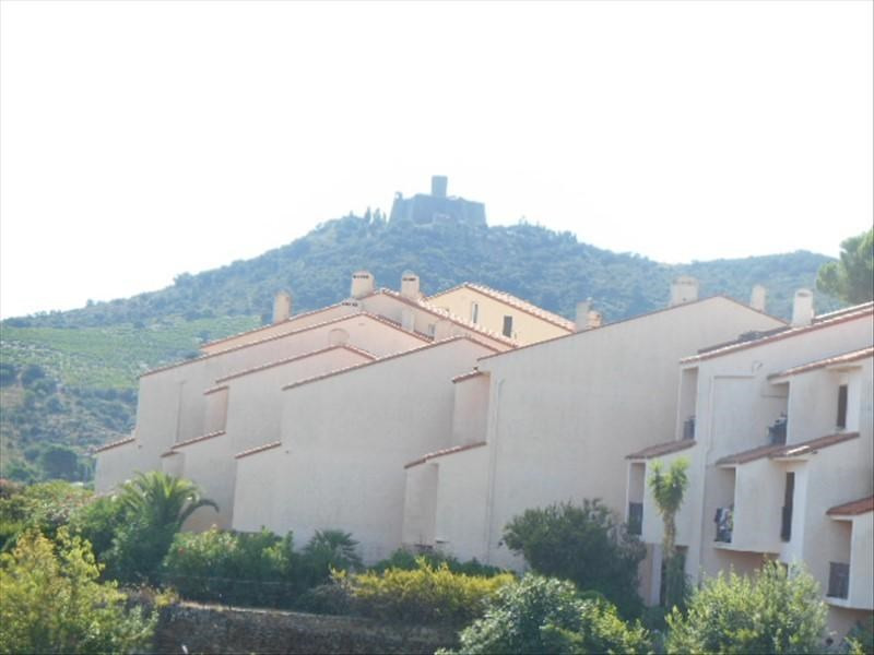 Vente appartement Collioure 425000€ - Photo 5